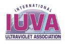 Logo IUVA
